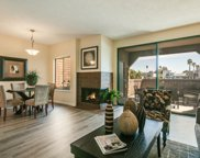 67 Cove Ln, Redwood City image