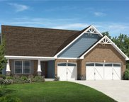8931 Fitzgerald  Drive, Indianapolis image