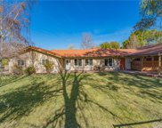 870     Peterson Ranch Road, Templeton image