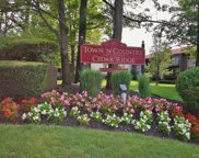 100 Country Club  Lane, Pomona image