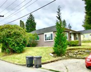 921 52nd St SE, Everett image