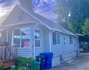 730 S Elmgrove Street, Seattle image