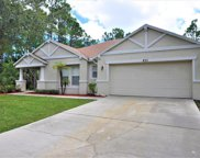 831 SW Santo Domingo, Palm Bay image