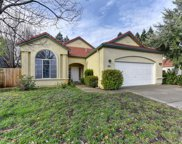 8852  Mossburn Way, Elk Grove image