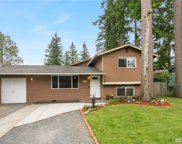 13003 54th Dr NE, Marysville image