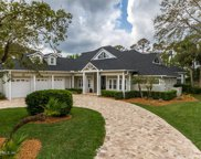 173 LINKSIDE CIR, Ponte Vedra Beach image
