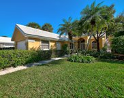 2850 Wilderness Road, West Palm Beach image