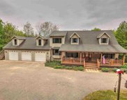 10286 Wildwood Road, Petoskey image