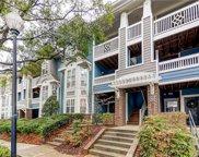 2210 Sumner Green  Avenue Unit #Unit Q, Charlotte image