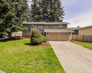 30316 24th Place S, Federal Way image