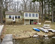8647 Green Road, Lakeview image
