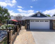 24202 Ankerton Drive, Lake Forest image