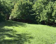 804 Mill Creek Road, Sevierville image