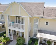 120 Nautica Mile Drive, Clermont image