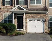 4551 Woodbrush, Upper Macungie Township image
