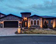 10143 South Shadow Hill Drive, Lone Tree image