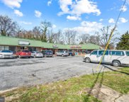 4715 Raleigh   Road, Temple Hills image