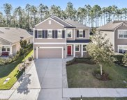 99 WILLOW WINDS PKWY, St Johns image