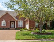 1169 McCoury Ln, Spring Hill image