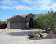 7048 W Tether Trail, Peoria image