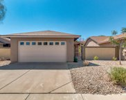 12830 S 50th Way, Phoenix image