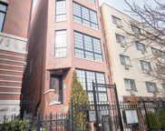 536 West Oakdale Avenue Unit 3, Chicago image