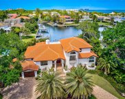 511 Harbor Point Road, Longboat Key image
