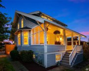 6057 37th Ave SW, Seattle image
