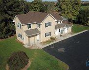 7720 Dowling, Perrysburg image