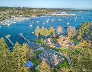 5905 Rose Loop  NE, Bainbridge Island image