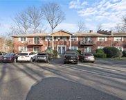 84 Demarest  Avenue Unit #19, West Nyack image