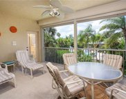 24660 Canary Island Ct Unit 202, Bonita Springs image