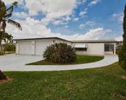8384 Gallberry Circle, Port Saint Lucie image
