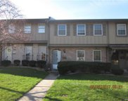 3206 Carefree, Florissant image