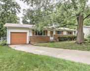 18 Lennox Terrace, Maryland Heights image