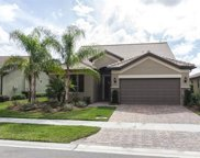 10841 Dennington Rd, Fort Myers image