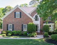 17 Misty Oaks Drive, Greer image