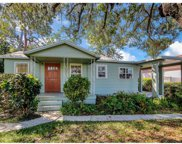 3712 W Iowa Avenue, Tampa image