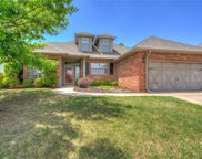 212 Summit Ridge Court, Norman image