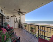 1230 Gulf Boulevard Unit 1206, Clearwater Beach image