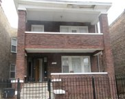 5431 South Aberdeen Street, Chicago image