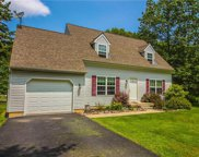 75 Robertson, Penn Forest Township image