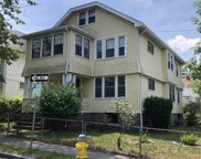 265 Fayette St, Quincy image