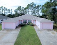 12 Plainview Drive Unit A, Palm Coast image