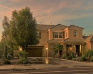 4308 W Olney Avenue, Laveen image