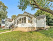 317 S Maple Avenue, Green Bay image