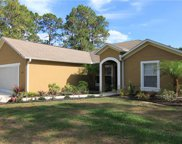 2747 Zuber LN, North Port image