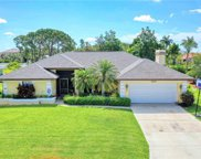 15110 Sam Snead LN, North Fort Myers image