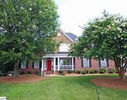 144 Riverstone Way, Greer image