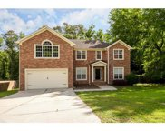 825 Woodberry Drive, Evans image